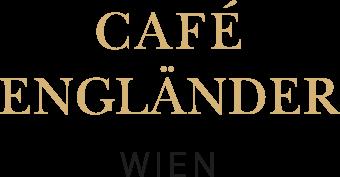 Café Engländer Logo